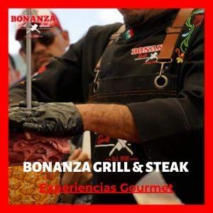 Talleres Parrilleros / Cursos Parrilleros / Team Building Parrilleros - Carnicería Tienda Boutique de cortes Bonanza Grill & Steak