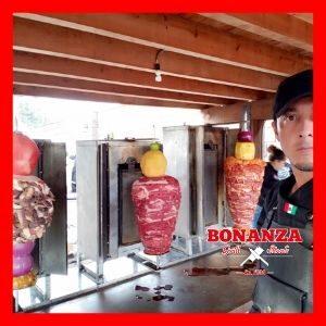 Carnicería Tienda Boutique de cortes Bonanza Grill & Steak