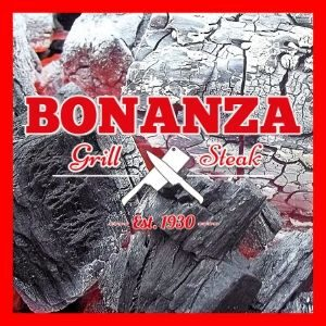 Brasa - Carnicería Tienda Boutique de cortes Bonanza Grill & Steak