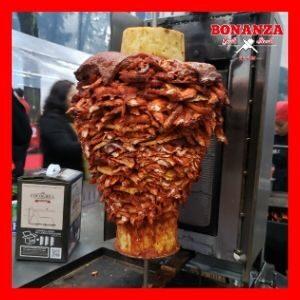 Taquizas y Trompos - Carnicería Tienda Boutique de cortes Bonanza Grill & Steak