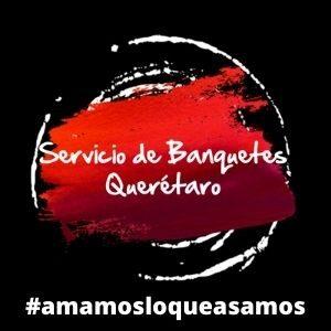 Servicio de Banquetes en Querétaro - #amamosloqueasamos - Carnicería Tienda Boutique de cortes Bonanza Grill & Steak