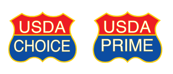 certificaciones- Choice y Prime - Carnicería Tienda Boutique de cortes Bonanza Grill & Steak